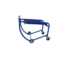 Wózek transportowy WT253