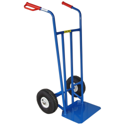 Wózek transportowy WT231